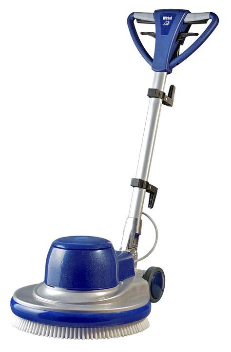 best floor buffing machine photos 2017 blue maize