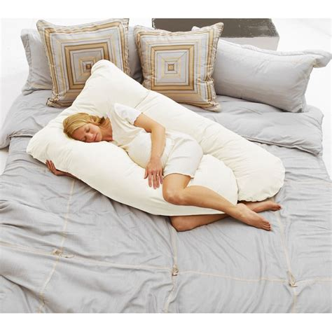 todays mom cozy comfort pregnancy pillow 25 best ideas about maternity pillow on pinterest