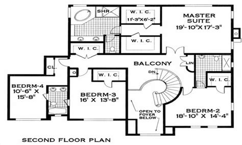 spanish house plans spanish colonial house plans spanish colonial house plans