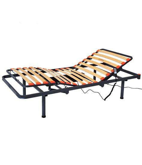 precio cama articulada electrica cama articulada el 233 ctrica vita
