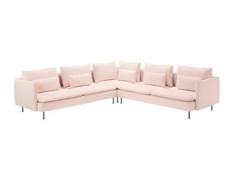 are corner sofas naff are corner sofas naff 28 images white brick wallpaper