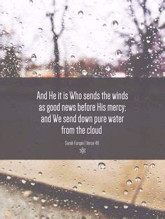 islamic quotes on pinterest | 381 pins
