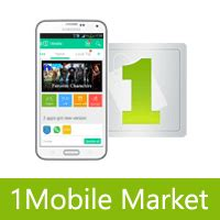 mobil market conhe 231 a as lojas alternativas a play store mec 226 nica do