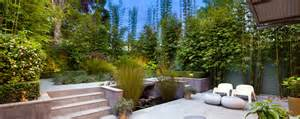 Landscaping Ideas Melbourne Australia Melbourne Back Garden Garden Design Ideas