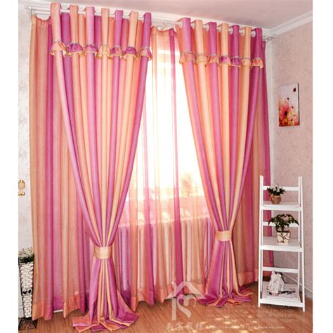 laura ashley pink curtains laura ashley pink blackout curtains curtain fantastic