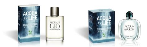 Help Me Buy A New Fragrance by Buy Acqua For Help Save A Community World