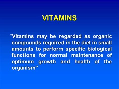 powerpoint themes vitamins vitamin a d dr vishnu s ppt authorstream