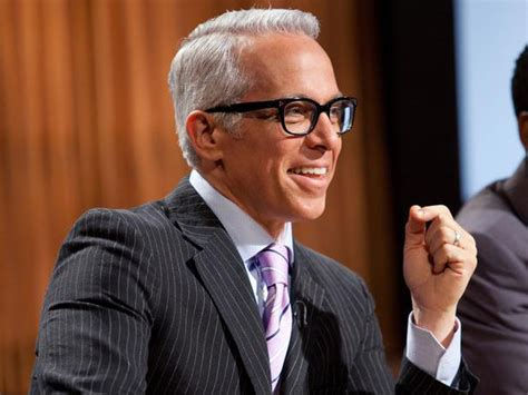 geoffrey zakarian jaycee fordman crush monday food network style