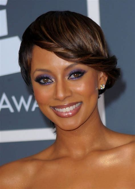 french roll hairstyle for black women reckless short hairstyles for black women hairstyles