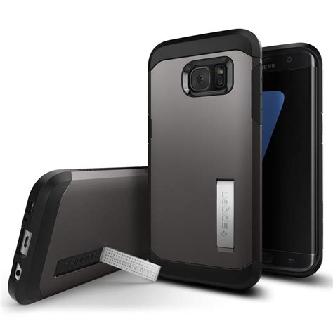 Hardcase Samsung Galaxy J5 Pro Spigen Armor Custom Pakai Foto Sendiri featured top 10 best samsung galaxy s7 edge cases