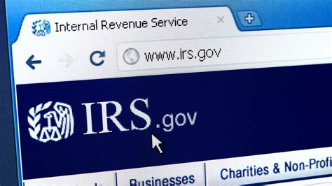 irs gov irs gives taxpayers new tool to check balance owed