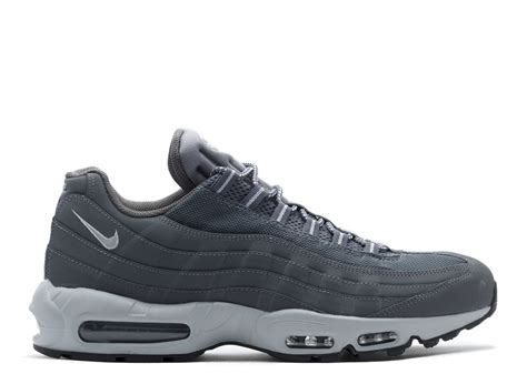 Air Grey air max 95 grey wolf grey black