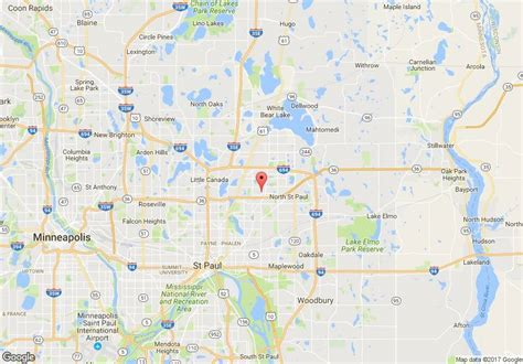 Carefree Cottages Of Maplewood by Carefree Cottages Of Maplewood Apartments Maplewood Mn