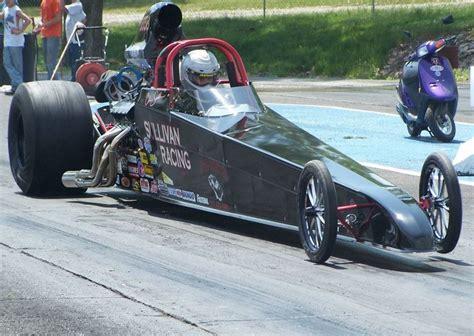 chris sullivan indianapolis racing engines
