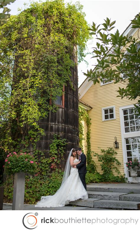 rustic inn wedding new rustic new hshire wedding at the bedford inn nh wedding photography new hshire
