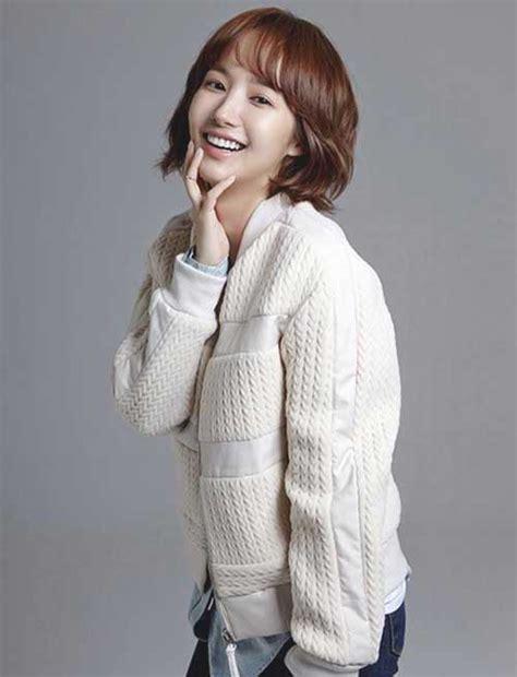 lazy dazey hood hair dryer 12 aktris korea berambut pendek 15 gaya rambut bob