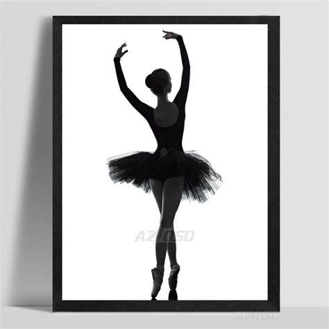 sketch book kaufen kaufen gro 223 handel poster ballett t 228 nzer aus china