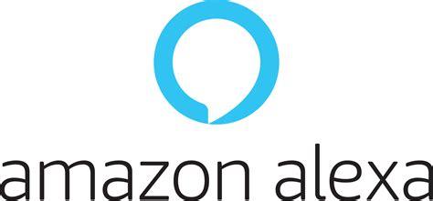 amazon alexa amazon alexa kommt auf jedes android smartphone