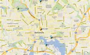 use this tool to find baltimore s farmers markets map