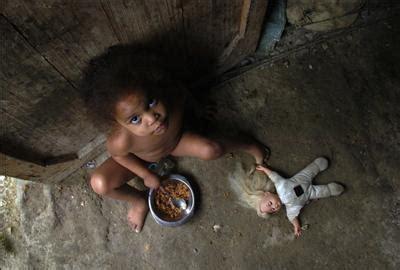 fmi recomienda mejorar recaudación y combatir la pobreza