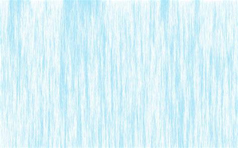 blue white wallpaper light blue and white wallpaper wallpapersafari