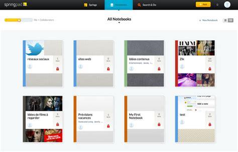 telecharger un bloc note pour le bureau telecharger un bloc note pour le bureau 28 images bloc
