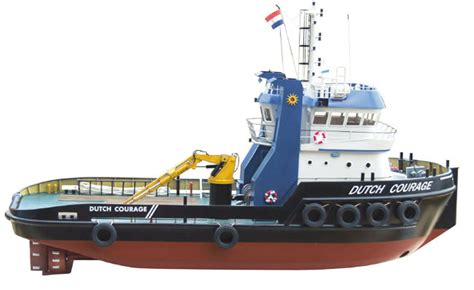 parts of a tugboat ship models wooden kits cast your anchor model slipways