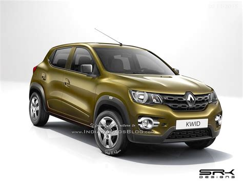renault kwid specification automatic renault kwid south america spec rendering