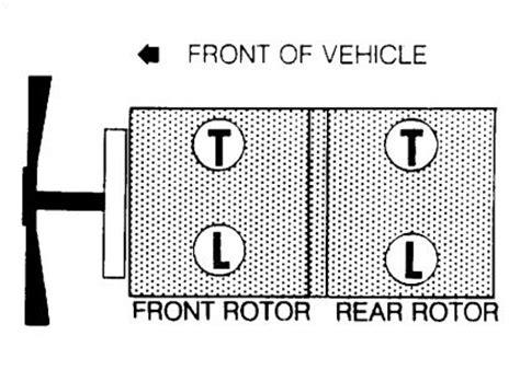 mazda rx7 spark wiring diagram 35 wiring diagram