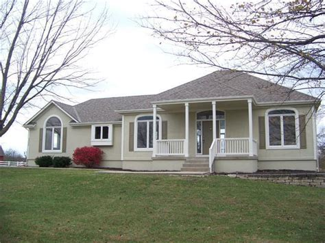 houses for sale in lees summit mo lees summit missouri mo fsbo homes for sale lees