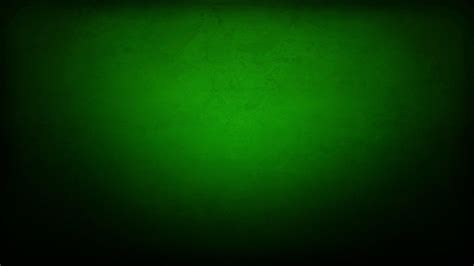 dark green dark green backgrounds wallpaper cave