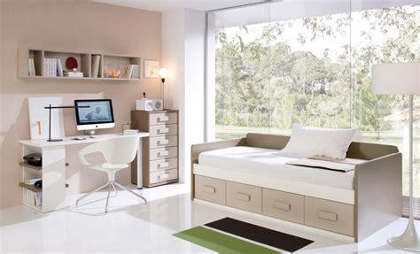 c 243 mo decorar habitaciones juveniles - Como Decorar Habitacion Juvenil