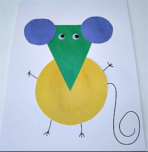 mouse crafts for 25 best ideas about mouse crafts on preschool