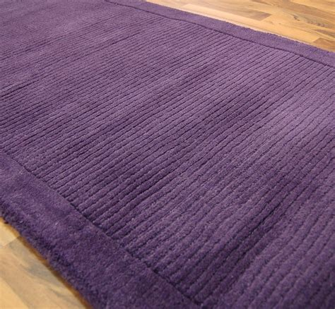 purple rug runners picture of purple carpet runner interior home design purple carpet runner