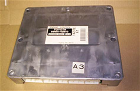 2002 toyota camry automatic transmission problems 2002 toyota rav4 problems shifting 136 complaints