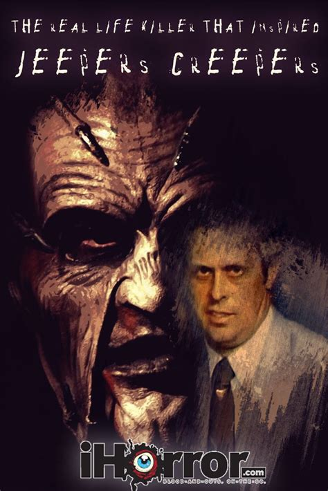 the toyman killer true story the real killer that inspired jeepers creepers