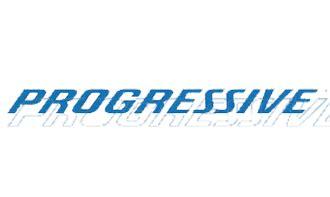 progressive insurance logo www pixshark images