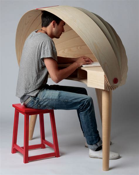 cool desk 15 creative desks and cool desk designs