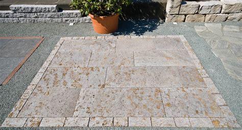 diephaus terrassenplatten muschelkalk bartels marble and granite works wedel hamburg kiel l 252 beck