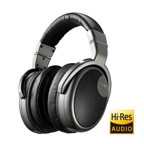 Monitor Earphone open back monitor headphones cd 990 electronics co ltd