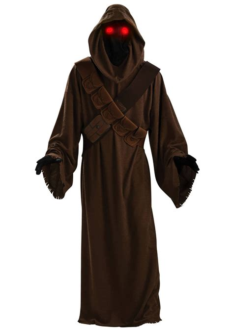 wars costumes wars jawa costume wars costume ideas for adults