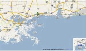 gulf of mexico beaches map pictures to pin on