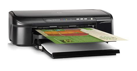 reset cartouche hp officejet 7000 imprimante grand format hp officejet 7000