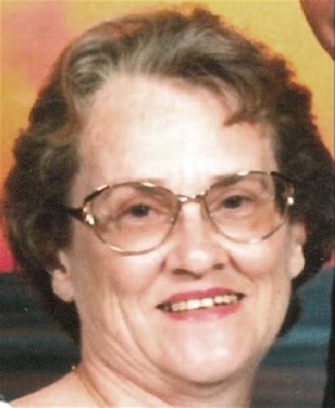 ethel obituary slidell louisiana legacy