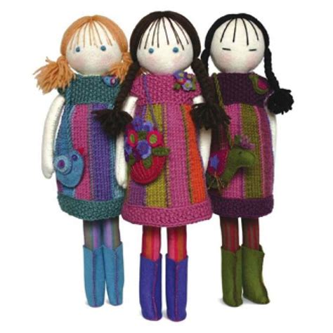 Handmade Dolls Patterns - best 25 handmade dolls patterns ideas on