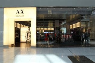 Stylish Mind Deals Kohls Armani Exchange Spiegel And Outfitters by Armani Exchange Uae Sale Offers Locations Store Info