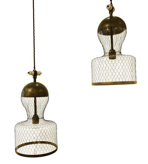 contemporary chandeliers italian lighting centre balsamo antiques contemporary italian pair mesh covered