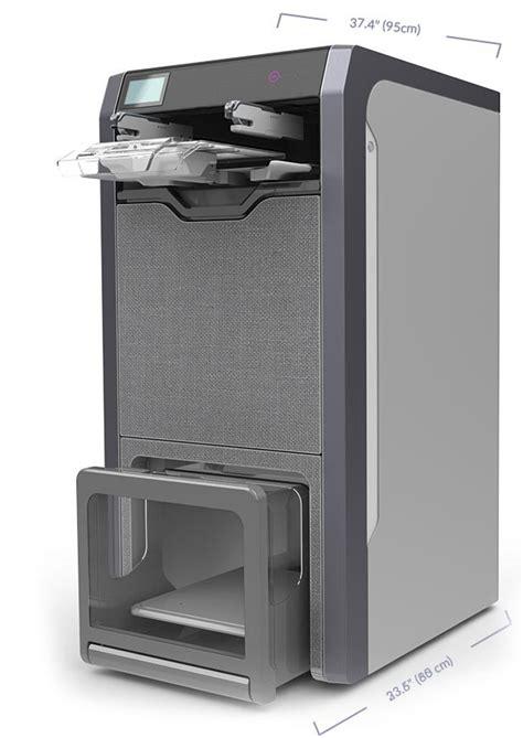 Take the Work Out of Laundry Folding   FoldiMate