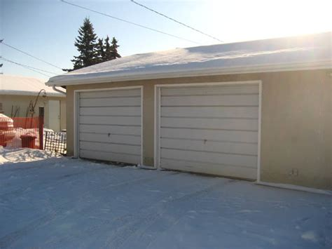 Garage To Rent York by 3 Bedroom Floor For Rent Near Londonderry Mall