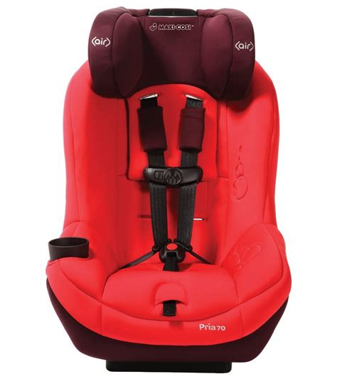 how to fit maxi cosi car seat with seatbelt maxi cosi pria 70 convertible car seat with tiny fit